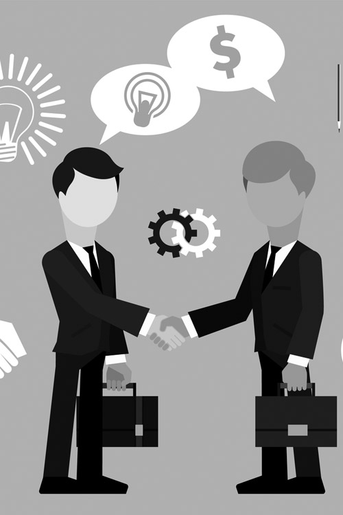 I Parte: Porque é importante conhecer o cliente